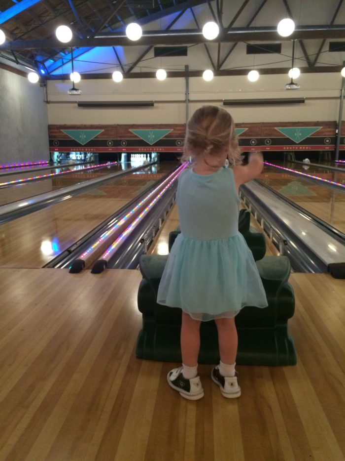 Kid Party Places In Wichita Ks